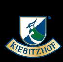 Kiebitzhof gGmbH