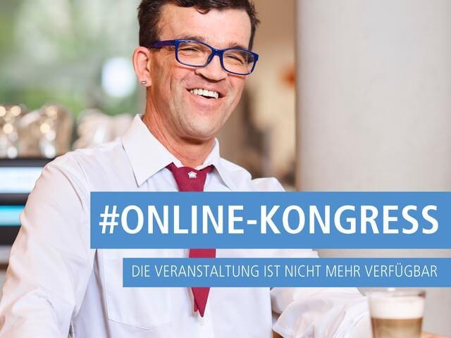 Online-Workshop: Erste Schritte zur Gründung einer Inklusionsabteilung